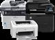 Печатающая техника и опции к ней