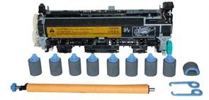 Q5999-67904/Q5999-67901/Q5999A Ремкомплект (Maintenance Kit) HP LJ 4345MFP (O)
