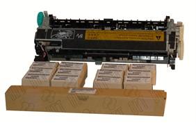 Q5422A/Q5422-67903 Ремкомплект (Maintenance Kit) HP LJ 4250/4350 (O)