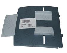 CB534-60112/Q1636-40012 Входной лоток автоподатчика документов HP LJ M1522N (NC)