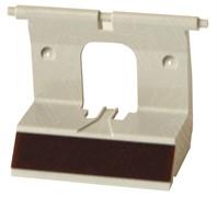 RB2-6221 Тормозная площадка HP LJ 5L/6L/3100/3150 (NC)